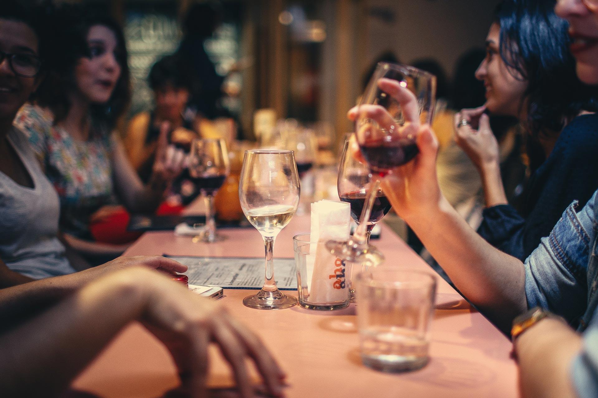 Vin Til Folket - Køb vin online